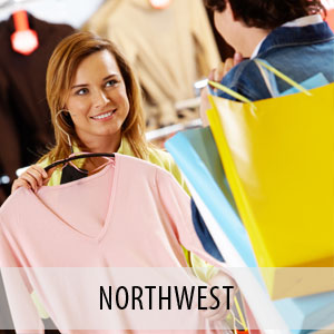 http://dimucci.com/northwest-shopping-center/