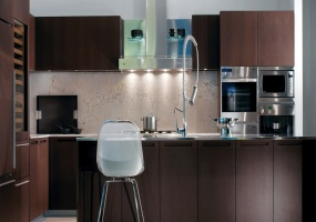 781 Courtmead Dell,St. Petersburg,Virgin Islands,5 Bedrooms Bedrooms,8 Rooms Rooms,7 BathroomsBathrooms,Land,1004